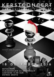 hct-kerst-2016-amsterdam
