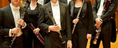 klarinet-fluit-fagot